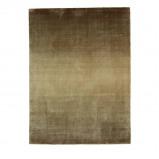 Afbeelding van Modern vloerkleed Varrayon Goud 170x230cm Brinker carpets