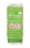 Afbeelding van Alb Natur Spelt Mie Noodles, 250 gram