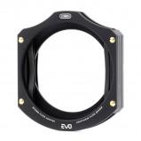 Afbeelding van Cokin EVO Filterhouder P serie BPE01