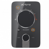 Image of ASTRO MixAmp Dolby 7.1