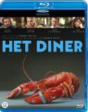 Afbeelding van Het Diner