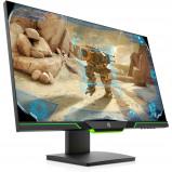 Afbeelding van HP 27xq monitor