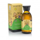 Image de Alquimia Children & Babies Body Oil 150 ml