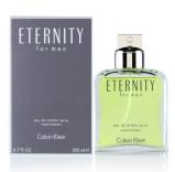 Afbeelding van Calvin Klein Eternity for Men 200 ml eau de toilette spray