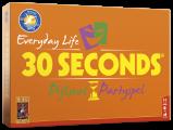 Afbeelding van 999 Games Spel 30 Seconds Everyday