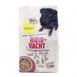 Afbeelding van Hobbyfirst Canex Adult Kip & Rijst Hond 12kg Hondenvoer Droogvoer