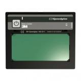 Afbeelding van 3M 750010 Speedglas 100 lasfilter 100S 10 ADF kleur