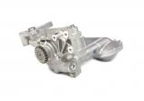 Image of 4PistonRacing upgrade oil pump (K20/K24 engines)
