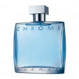 Afbeelding van Azzaro Chrome 50 ml eau de toilette spray