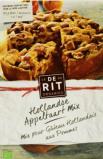 Afbeelding van De Rit Appeltaartmix, 440 gram