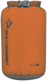 Bilde av Sea to Summit Ultra Sil Dry Sack 4L Orange