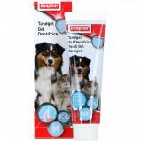 Obrázek Beaphar Tooth Gel for Dog and Cat 100g