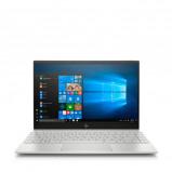 Afbeelding van HP 13 AH1125ND 13.3 inch Full HD laptop