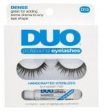 Afbeelding van Ardell Duo professional eyelash kit d13 1 set