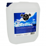 Afbeelding van 5in1 engine oil treatment 500 ml