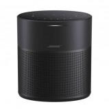 Afbeelding van Bose Home speaker 300 Zwart wifi
