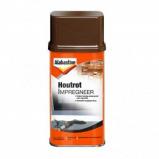 Afbeelding van Alabastine houtrotimpregneer 250 ml, blik