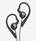 Afbeelding van CEECOACH headset met oorhaak