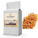 Afbeelding van Callebaut Amandelnoten bresillienne 1 kg