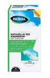 Afbeelding van Bional Natuurlijke zee magnesium met calcium 40 capsules