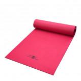 Afbeelding van Christopeit 4 mm yoga mat