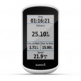 Afbeelding van Garmin Fietscomputer GPS Edge Explore fietsnavigatie