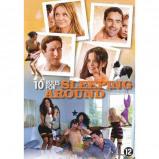 Afbeelding van 10 rules for sleeping around (DVD)