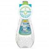 Afbeelding van Ecover Afwasmiddel Zeekelp & Sinaasappel 500 ml