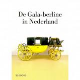 Abbildung von Agradi Gala Berlin in Holland
