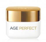 Afbeelding van L'Oréal Paris Dermo Expertise Age Perfect Dagcreme 50ML