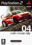 Afbeelding van Colin McRae Rally 04