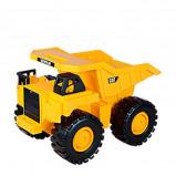 Afbeelding van Caterpillar Big Rev Up Truck