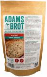 Afbeelding van Adam's Fitness Food Brot 250 Gram Donker
