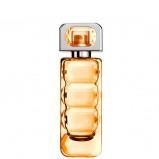 Afbeelding van Hugo Boss Orange Woman Edt Spray 50ml (Inhoud: 30ml)