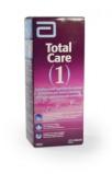 Afbeelding van AMO Totalcare 1 all in one lenzenvloeistof 240ml