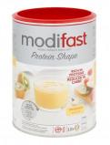 Afbeelding van Modifast Protein Shape Pudding Vanille, 540 gram