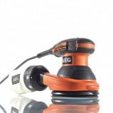 Afbeelding van AEG EX 125 ES schuurmachine