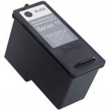 Afbeelding van Dell 592 10278 (KX701) Inktcartridge Zwart