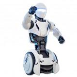 Afbeelding van Silverlit Junior 1.0 Robot