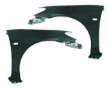 Image of Abp Fender Front Civic 03 06 2drs
