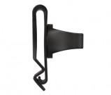 Afbeelding van Ledlenser gordelclip B7.2, P7.2, M7.2, M7R.2, MT7, M8, L7, L7E, T7.2 en X7R