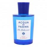 Zdjęcie Acqua di Parma Blu Mediterraneo Fico di Amalfi woda toaletowa 150 ml unisex