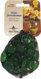 Afbeelding van Gebr. de Boon Zakje nuggets 250 gram groen