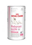 Billede af Babycat Milk 300 g