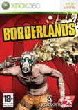 Afbeelding van Borderlands
