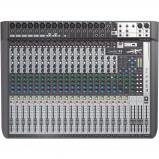 Afbeelding van Soundcraft Signature 22MTK pro audio mixer