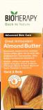 Afbeelding van Bioherapy Almond Butter 20ML