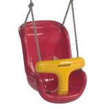 Abbildung von Fatmoose Babysitz Schaukel Babyschaukel PrimeCruiser