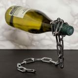 Afbeelding van Chain van Peleg Design