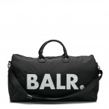 Image de BALR. U Series BALR 8719777020921